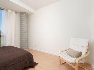 Photo 15: 208 409 Swift St in Victoria: Vi Downtown Condo Apartment for sale : MLS®# 840767