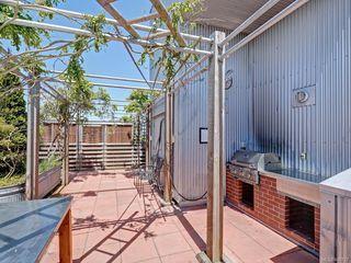 Photo 21: 208 409 Swift St in Victoria: Vi Downtown Condo Apartment for sale : MLS®# 840767
