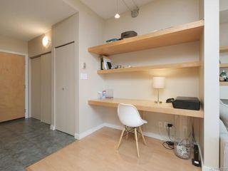 Photo 8: 208 409 Swift St in Victoria: Vi Downtown Condo Apartment for sale : MLS®# 840767