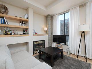 Photo 4: 208 409 Swift St in Victoria: Vi Downtown Condo Apartment for sale : MLS®# 840767