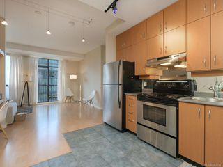 Photo 10: 208 409 Swift St in Victoria: Vi Downtown Condo Apartment for sale : MLS®# 840767