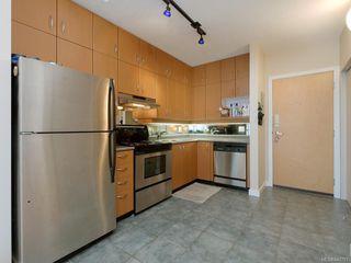 Photo 9: 208 409 Swift St in Victoria: Vi Downtown Condo Apartment for sale : MLS®# 840767