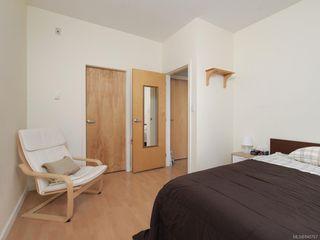 Photo 14: 208 409 Swift St in Victoria: Vi Downtown Condo Apartment for sale : MLS®# 840767