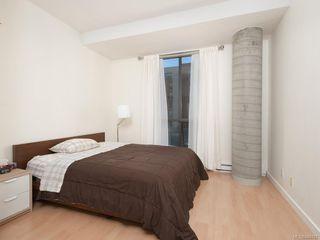 Photo 13: 208 409 Swift St in Victoria: Vi Downtown Condo Apartment for sale : MLS®# 840767