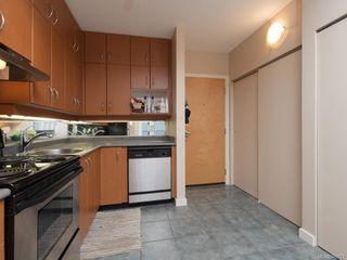 Photo 11: 208 409 Swift St in Victoria: Vi Downtown Condo Apartment for sale : MLS®# 840767