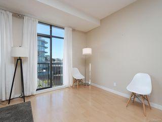 Photo 6: 208 409 Swift St in Victoria: Vi Downtown Condo Apartment for sale : MLS®# 840767