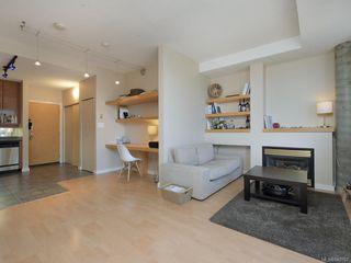 Photo 5: 208 409 Swift St in Victoria: Vi Downtown Condo Apartment for sale : MLS®# 840767
