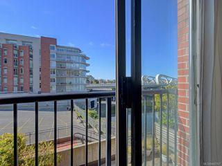 Photo 17: 208 409 Swift St in Victoria: Vi Downtown Condo Apartment for sale : MLS®# 840767
