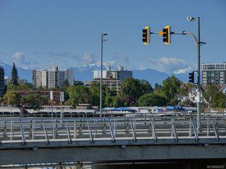 Photo 19: 208 409 Swift St in Victoria: Vi Downtown Condo Apartment for sale : MLS®# 840767