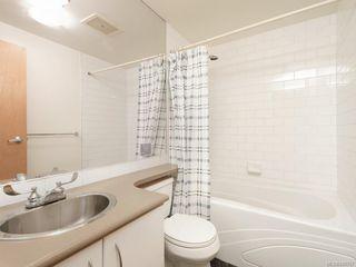 Photo 16: 208 409 Swift St in Victoria: Vi Downtown Condo Apartment for sale : MLS®# 840767