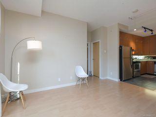 Photo 7: 208 409 Swift St in Victoria: Vi Downtown Condo Apartment for sale : MLS®# 840767