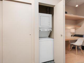 Photo 12: 208 409 Swift St in Victoria: Vi Downtown Condo Apartment for sale : MLS®# 840767