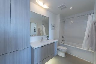 Photo 14: 209 3602 ALDERCREST Drive in North Vancouver: Roche Point Condo for sale : MLS®# R2488630