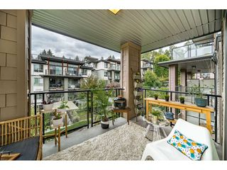 "Photo 17: 305 7428 BYRNEPARK Walk in Burnaby: South Slope Condo for sale in ""The Green"" (Burnaby South)  : MLS®# R2489455"