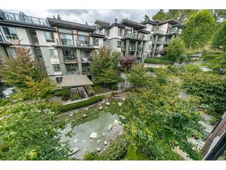 "Photo 23: 305 7428 BYRNEPARK Walk in Burnaby: South Slope Condo for sale in ""The Green"" (Burnaby South)  : MLS®# R2489455"