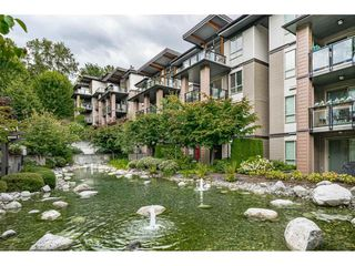 "Photo 25: 305 7428 BYRNEPARK Walk in Burnaby: South Slope Condo for sale in ""The Green"" (Burnaby South)  : MLS®# R2489455"