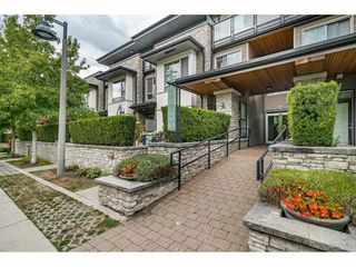 "Photo 34: 305 7428 BYRNEPARK Walk in Burnaby: South Slope Condo for sale in ""The Green"" (Burnaby South)  : MLS®# R2489455"