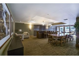 "Photo 29: 305 7428 BYRNEPARK Walk in Burnaby: South Slope Condo for sale in ""The Green"" (Burnaby South)  : MLS®# R2489455"