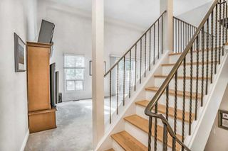 Photo 8: #3 6040 Montevideo Road in Mississauga: Meadowvale Condo for sale : MLS®# W4888521