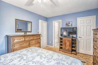 Photo 26: #3 6040 Montevideo Road in Mississauga: Meadowvale Condo for sale : MLS®# W4888521