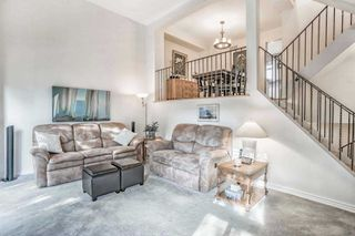 Photo 10: #3 6040 Montevideo Road in Mississauga: Meadowvale Condo for sale : MLS®# W4888521