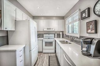 Photo 19: #3 6040 Montevideo Road in Mississauga: Meadowvale Condo for sale : MLS®# W4888521