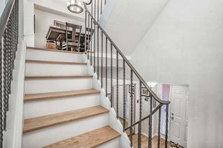 Photo 12: #3 6040 Montevideo Road in Mississauga: Meadowvale Condo for sale : MLS®# W4888521