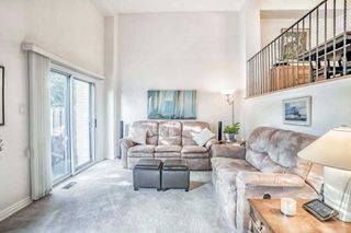 Photo 9: #3 6040 Montevideo Road in Mississauga: Meadowvale Condo for sale : MLS®# W4888521