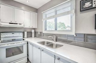 Photo 20: #3 6040 Montevideo Road in Mississauga: Meadowvale Condo for sale : MLS®# W4888521