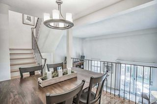Photo 15: #3 6040 Montevideo Road in Mississauga: Meadowvale Condo for sale : MLS®# W4888521