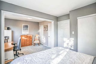 Photo 38: #3 6040 Montevideo Road in Mississauga: Meadowvale Condo for sale : MLS®# W4888521