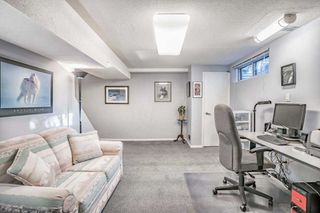 Photo 33: #3 6040 Montevideo Road in Mississauga: Meadowvale Condo for sale : MLS®# W4888521