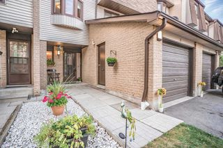 Photo 1: #3 6040 Montevideo Road in Mississauga: Meadowvale Condo for sale : MLS®# W4888521