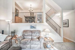 Photo 11: #3 6040 Montevideo Road in Mississauga: Meadowvale Condo for sale : MLS®# W4888521