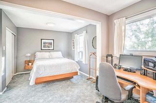 Photo 37: #3 6040 Montevideo Road in Mississauga: Meadowvale Condo for sale : MLS®# W4888521