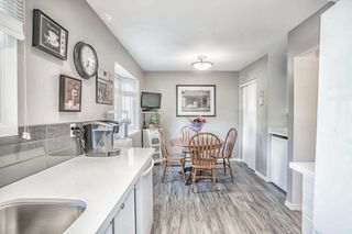 Photo 21: #3 6040 Montevideo Road in Mississauga: Meadowvale Condo for sale : MLS®# W4888521