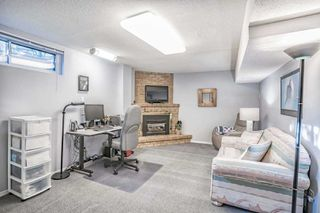 Photo 32: #3 6040 Montevideo Road in Mississauga: Meadowvale Condo for sale : MLS®# W4888521