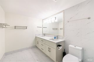"""Photo 15: 404 2189 W 42ND Avenue in Vancouver: Kerrisdale Condo for sale in """"Governor Point"""" (Vancouver West)  : MLS®# R2494656"""