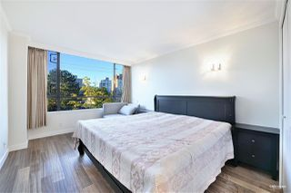 """Photo 12: 404 2189 W 42ND Avenue in Vancouver: Kerrisdale Condo for sale in """"Governor Point"""" (Vancouver West)  : MLS®# R2494656"""