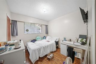 Photo 14: 112 E 64TH Avenue in Vancouver: South Vancouver House for sale (Vancouver East)  : MLS®# R2495299