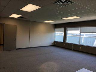 Photo 8: 8 18 Robb Boulevard: Orangeville Property for sale : MLS®# W4912766