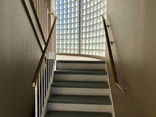 Photo 4: 8 18 Robb Boulevard: Orangeville Property for sale : MLS®# W4912766