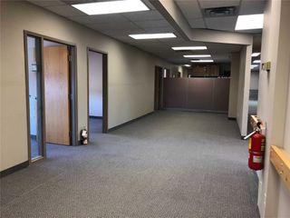 Photo 17: 8 18 Robb Boulevard: Orangeville Property for sale : MLS®# W4912766