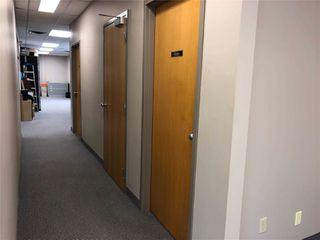 Photo 15: 8 18 Robb Boulevard: Orangeville Property for sale : MLS®# W4912766