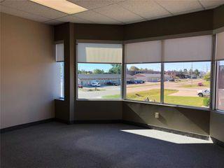 Photo 10: 8 18 Robb Boulevard: Orangeville Property for sale : MLS®# W4912766