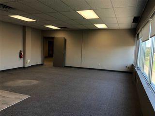 Photo 11: 8 18 Robb Boulevard: Orangeville Property for sale : MLS®# W4912766