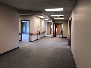 Photo 14: 8 18 Robb Boulevard: Orangeville Property for sale : MLS®# W4912766