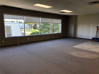Photo 9: 8 18 Robb Boulevard: Orangeville Property for sale : MLS®# W4912766
