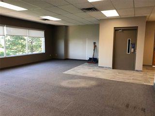 Photo 6: 8 18 Robb Boulevard: Orangeville Property for sale : MLS®# W4912766