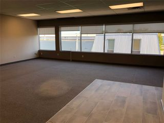 Photo 7: 8 18 Robb Boulevard: Orangeville Property for sale : MLS®# W4912766